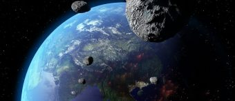 Giant Asteroid Will Come SCARY Close To Earth In 2029, So MIT Is Sending A Probe