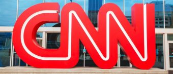 Breitbart Editor Claims CNN Misrepresented Private Comment For Article