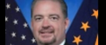 Trump Fired A Corrupt VA Official. Then The VA Stepped In And Said Not So Fast