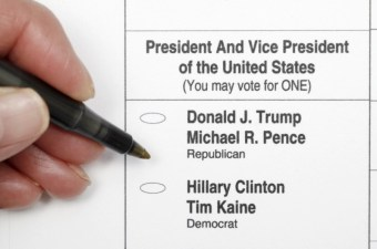 Liberal Media Outlet Falls For Hoax Calling For End To White Vote