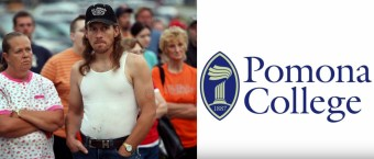 Pomona College Offers Free Rides To Illegal Immigrants Paid For By Students