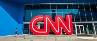No, CNN, Russia Did Not Hack The 2016 Election