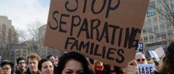 Baltimore, Soros Group Finances Legal Defense Fund For Illegal Immigrants