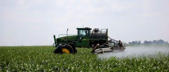 Louisianan Steals $1.6 Million From Taxpayers By Farming For Subsidies