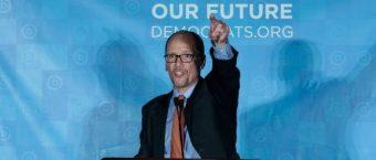 Democrat Leader Blames Gerrymandering For Special Election Loss [VIDEO]