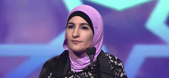 Linda Sarsour Has Raised $80K For Anti-Muslim Hate Crime That Allegedly Did Not Happen