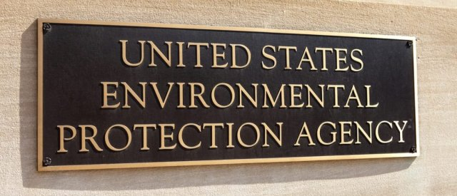 EPA Sets Aside $12 Million To Buy Out Scores Of Employees, Because Trump