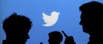Twitter Is Trying To Make It Easier For You To Go On Tirades
