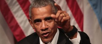 Last-Minute Obama Decision Ripe For Elimination