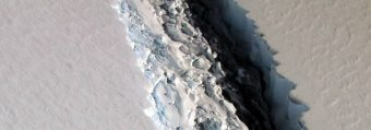 There's A Huge Flaw In The Media Narrative About Antarctica