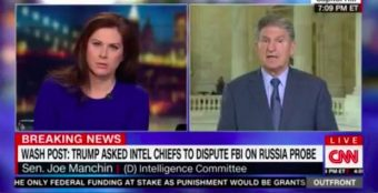 CNN/Screenshot