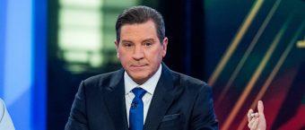 Fox News' Eric Bolling Considering Senate Run