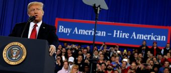 American Job Openings Top Record-Breaking 6 Million