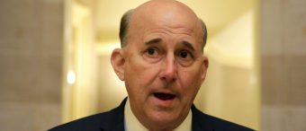 Gohmert: Anti-GOP Shooter Was Conditioned By Media's 'Hate-Filled Propaganda'