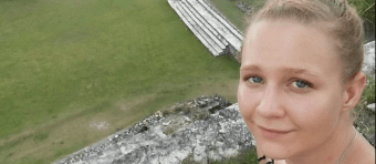 NSA Leaker Is A Bernie Supporter Who 'Resists' Trump