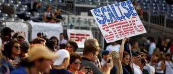 CNN Incorrectly States Only Dems Prayed At Congressional Baseball Game