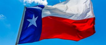 Texas Lawmakers: California Can Keep The Bureaucrats, We'll Take The Jobs