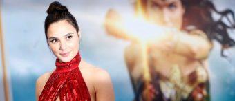 Alamo Drafthouse's Women-Only 'Wonder Woman' Screenings Were Illegal