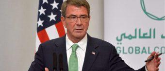 Ex-Defense Secretary: Obama Dropped The Ball On Russia
