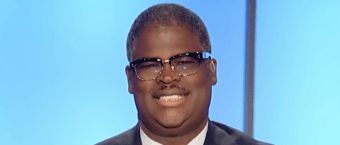 Fox Host Charles Payne Suspended After Sexual Harassment Accusation