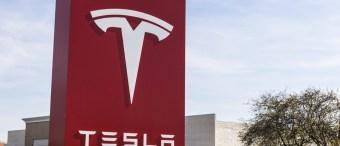 Tesla Must Raise Another $1.5 Billion To Bankroll Model 3 Production
