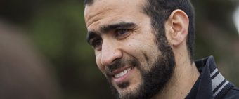 Whopping 71% Of Canadians Oppose Payout To Khadr: Poll