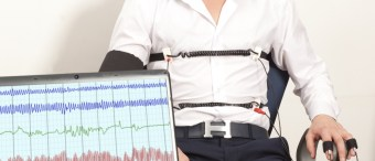 Border Patrol Wasted $5 Million On Polygraphs For Already Disqualified Applicants