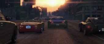 Canadian Teacher Uses GTA 5 To Educate Students About Racism And Misogyny