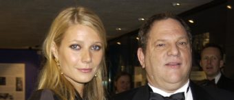 Weinstein Used Gwyneth Paltrow Lie As An 'Assault Weapon' On His Other Victims