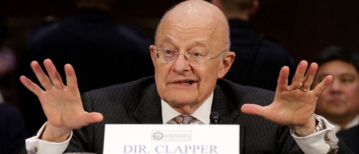 Image result for PHOTOS OF DNI CLAPPER