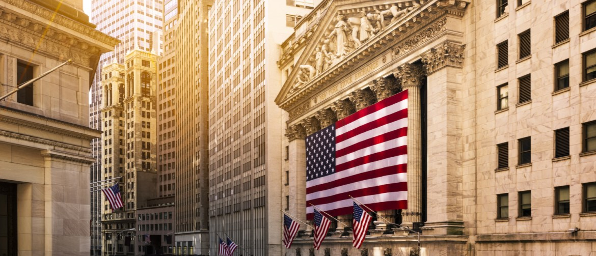 The building that houses the New York Stock Exchange on Wall Street in New York City, N.Y. (Photo:  Shutterstock/ventdusud) | SEC Hands Out $30 Million Reward
