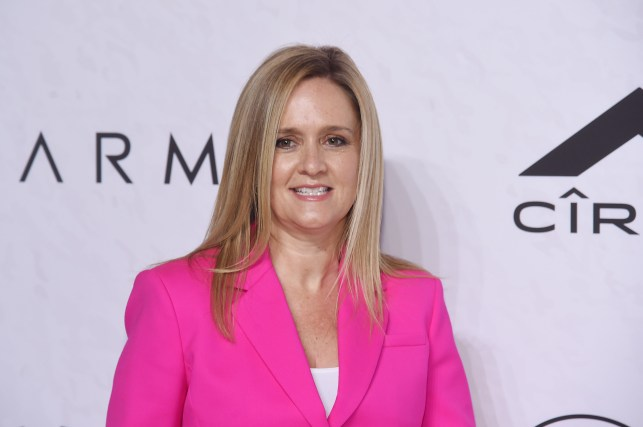 Don't Let Them Lie To You — There Is A Huge Difference Between Roseanne And Samantha Bee