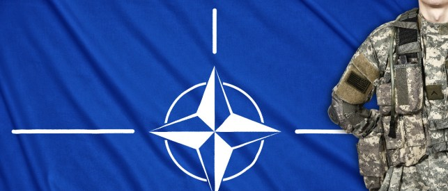 President Trump Is Getting NATO Countries To Pay Their Fair Share