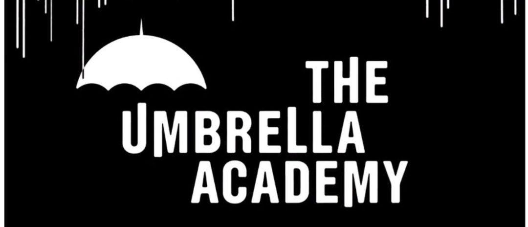 Netflix Announces Season 2 Of 'Umbrella Academy' Is