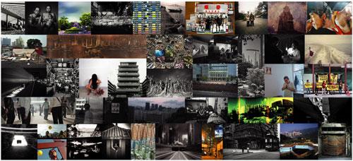 《影像香港–當代攝影展》 - DCFever.com