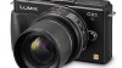 Panasonic LUMIX G 14mm / F2.5 ASPH 鏡頭規格,價錢及介紹文 - DCFever.com