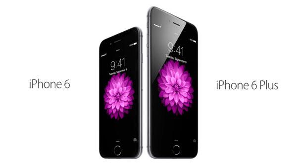 放 iPhone 6 一定要去先達?五大放機地點逐個捉 - DCFever.com