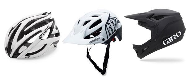 單車頭盔選購全攻略 - DCFever.com