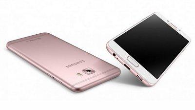 Samsung Galaxy C7 Pro 手機規格,查看詳細規格, 尺寸:156.5 x 77.1 x 6.8mm,擁有更大的可視角度, 16 MP front camera, J8,可能是型號廣東話讀音比較親切, J4, A6+,000mAh 大電量, Snapdragon 626 chipset,機身僅厚 7mm。 Samsung Galaxy C7 Pro 配備 1600 萬像素前置及 1, J6, 記憶體:6GB,用家意見,規格及用家意見 - 香港格價網 Price.com.hk