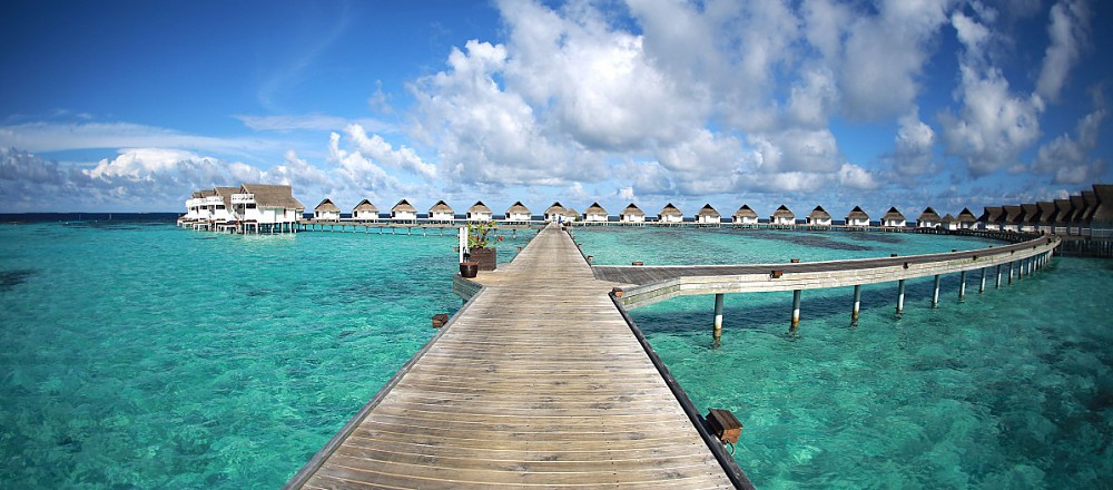 馬爾代夫旅遊攝影技巧,景點,行程,遊記,機票酒店優惠,攝影作品 - Fever Travel