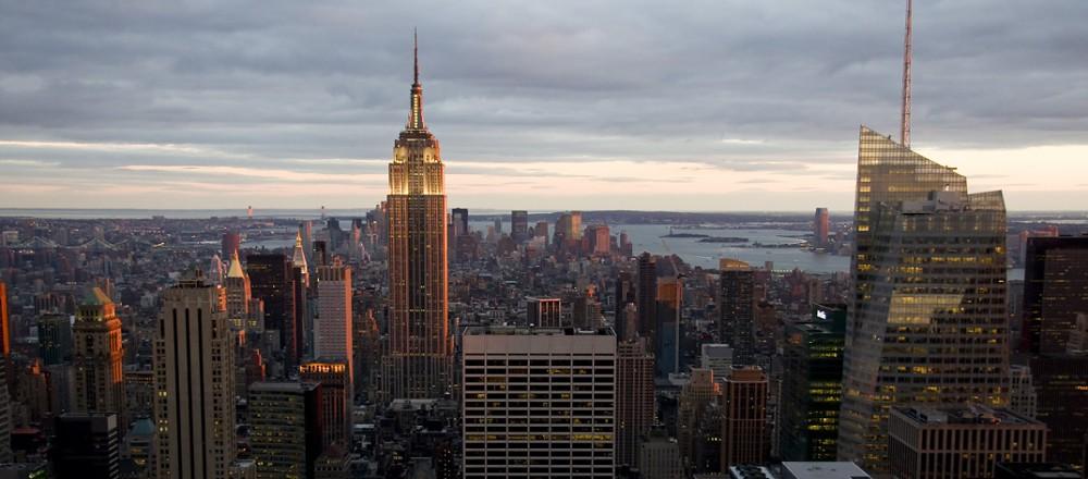 帝國大廈旅遊攝影技巧,景點,行程,遊記,機票酒店優惠,攝影作品 - Fever Travel