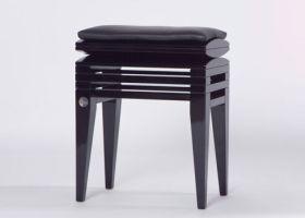 Gesundheitsstuhl   Ergonomischer Stuhl für gesundes Sitzen ...