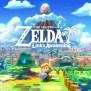 Nintendo Switch Spiele Die Besten Games Und