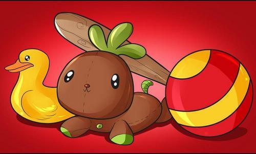 Ойыншықтарды қалай салуға болады, қадаммен қадам жасаңыз, балалармен сурет салыңыз, http: //www.bolshoyvo <wbr /> pros.ru