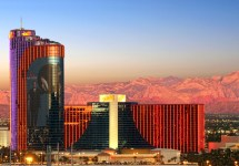 In Las Vegas Embattled Forensic Experts Respond