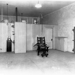 Electric Chair Execution Photos Argos Laugh And Learn Pink Arkansas Plans To Execute Seven People This Month