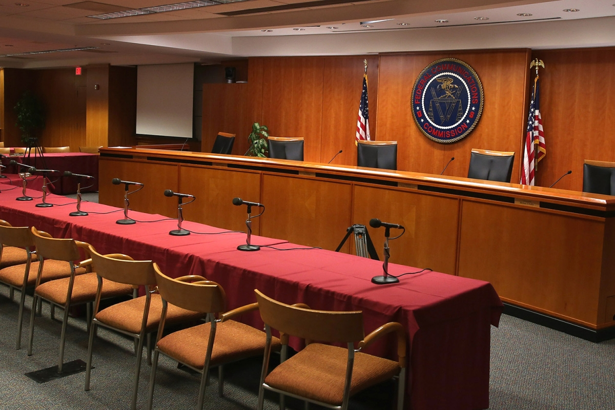 Cable Industry Lobbyists Write Republican Talking Points On Net Neutrality