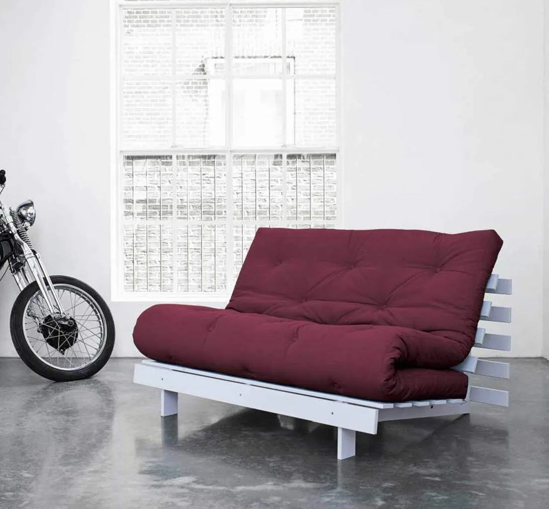 Schlafsofa 140 Https://www.trendmoebel24.de/klappsofa-roots-140-cm-schlafsofa-kiefer-massiv-cool-grey-von-karup_99911676_45288/