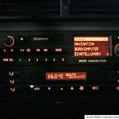 2000 Bmw 323i Stereo Wiring Diagram Imit Boiler Thermostat E46 Radio Description Free Engine Image, Bmw, Image For User Manual Download