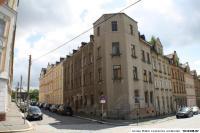 Mehrfamilienhaus Haus Einfamilienhaus 358m in 08371 ...